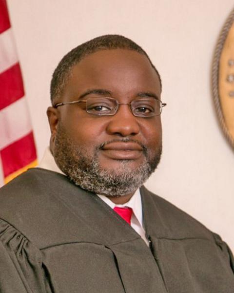 elmore county alabama divorce case records